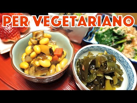 cucina-vegetariana/vegana-in-giappone
