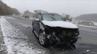 Видеокамеры на дорогах  за 1 час – нарушений на 300 тыс  грн