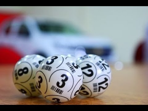 Lottery Number Generator Based on Previous Results - Win The Lotto!