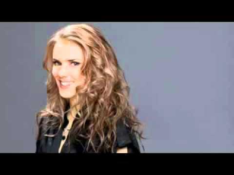 Eurovision 2011 Iceland :-  Yohanna - Nótt