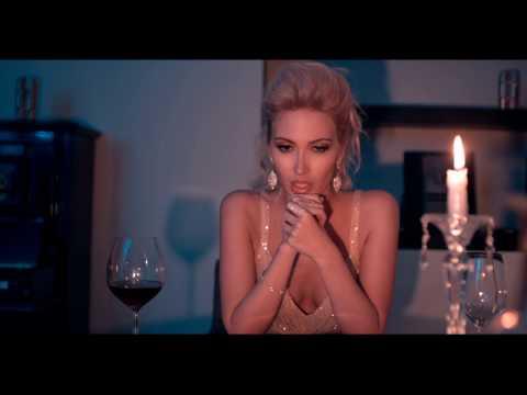 Алена Васильева - Ты меня любил