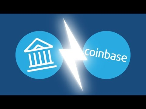 Don't get locked out of your coinbase wallet.