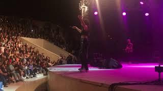 Zeynep Bastık - Heryerde sen (canlı performans) Resimi