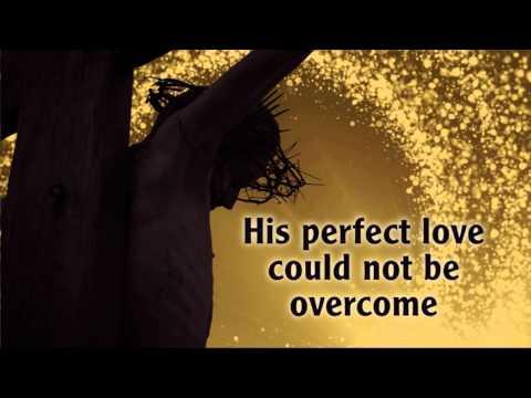 Forever (We Sing Hallelujah) Instrumental with Lyrics