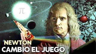 La RIDÍCULA Forma en la que se CALCULABA Pi… Hasta que… | Veritasium en español