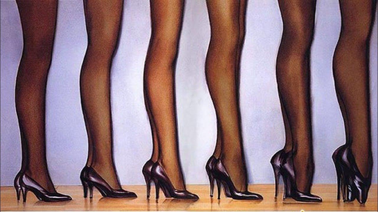 фото невысоких девушек