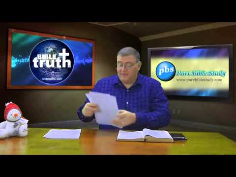 pastor chris oyakhilome teaching on prayer pdf