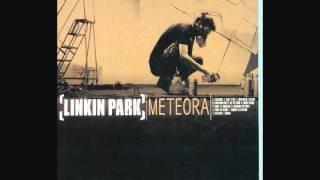 Gambar cover Linkin Park - 03 Somewhere I Belong lyrics