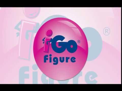 iGo360 - Setting up Annual Rate Lock Agreements