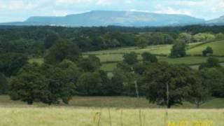 Scenery Of Scotland 0001
