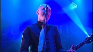 The Smashing Pumpkins - 1979 (Les Eurockeennes 1997)
