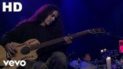 Alice In Chains - Nutshell (From MTV Unplugged) (Official Video)