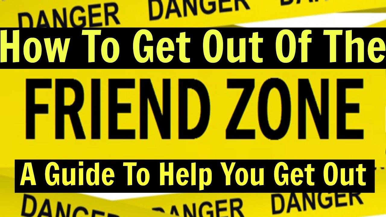 How to get out of friend zone | Hindi