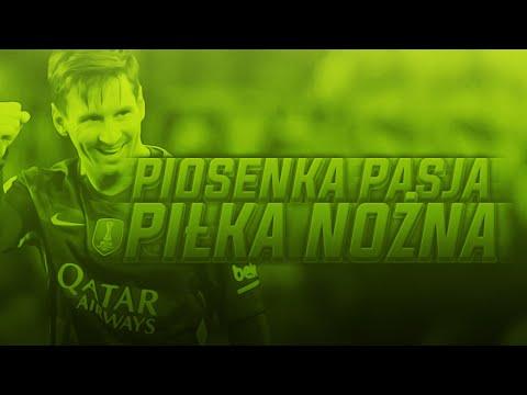 Jak strzelać rzuty wolne fifa 08 from YouTube · Duration:  2 minutes 17 seconds