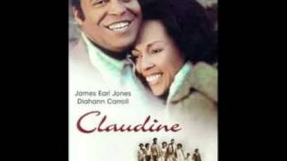 On and On  * Claudine (1974) Sountrack * Gladys Knight \u0026 the Pips