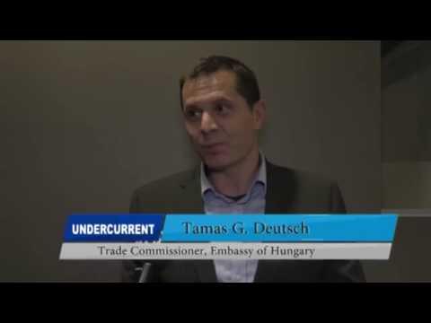 UC S18 E02 Hungary Australian Trade Relations