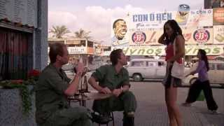 Full Metal Jacket - Me So Horny (HD 720p)