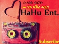 Download 🇪🇷 - Eritrea: Hagos Berhane -  Nay FiQri Hadega |ናይ ፍቕሪ ሓደጋ -  Old classic Tigrigna Music MP3 song and Music Video