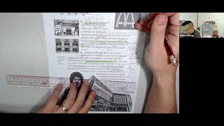 Publication Date: 2021-06-25 | Video Title: McDonald's  #豐富詞彙結構 #學生有 聖