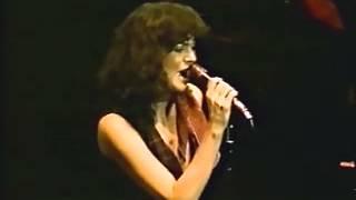 Video Linda Ronstadt - Poor Poor Pitiful Me - Atlanta 1977 download MP3, 3GP, MP4, WEBM, AVI, FLV September 2018