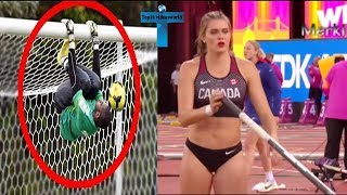 Top 12 Moments In Sports Which The Impossible Was Possible