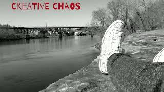 Baixar Creative Chaos