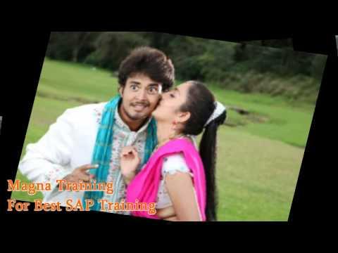 Manchivadu - Anaganaga Oka Chinnadi - Manchivadu Movie Songs