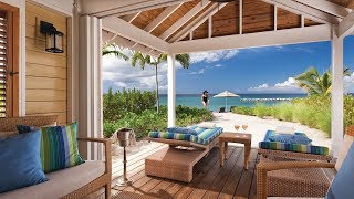 Luxury Resort in Nevis | Four Seasons Resort Nevis