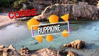 360° Ruppione CORSE PARADISE TRAVEL