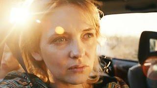 HEDI SCHNEIDER STECKT FEST Trailer German Deutsch (2015)