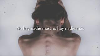 BAGDAD (Cap. 7: Liturgia) • Rosalía | Video con Letra