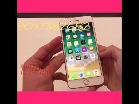 IPhone 8 plus clone features