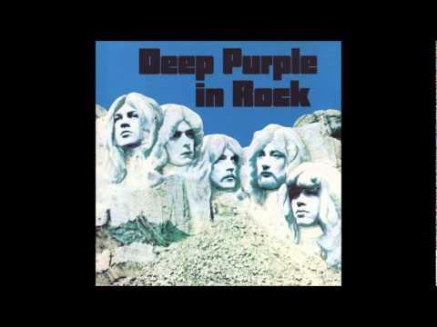 Deep Purple-Bloodsucker mp3