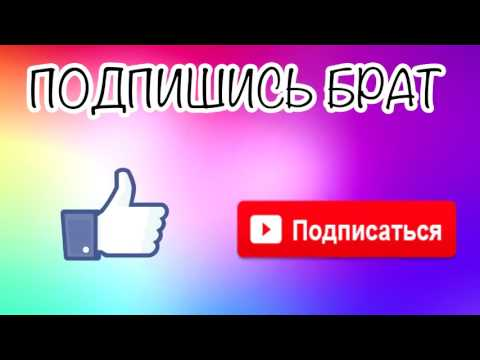 Мошенники из КБР набрали кредитов на 18 млн рублей