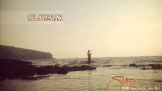 Joe Petrosino & ROCKAMMORRA - SUD