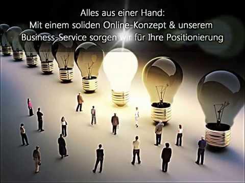 LAUFZEITFREIE INTERNETWERBUNG B2B - Die Webmeister GmbH