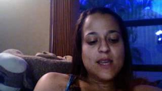 Fine Needle Aspiration (FNA) Biopsy Thyroid