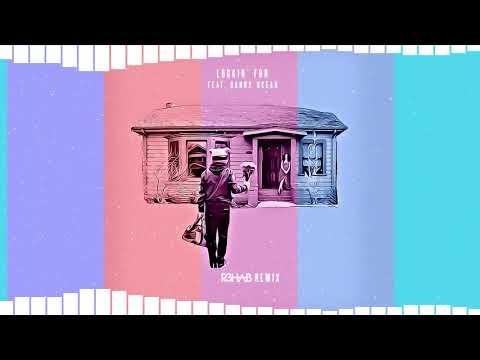 Digital Farm Animals, Danny Ocean - Lookin' For (R3HAB Remix)