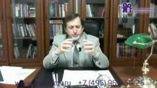 Внешняя компьютерная память | Метод Бронникова