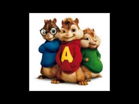 Alvin Superstar- Ma cherie