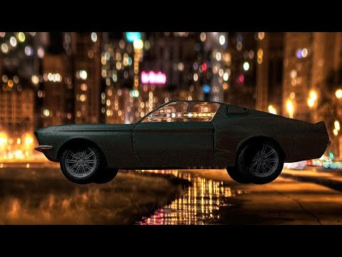 Access youtube blender modeling a 67 shelby mustang malvernweather Gallery