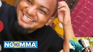 Смотреть клип Rostam - Kaka Tuchati