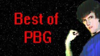 Best of PBG