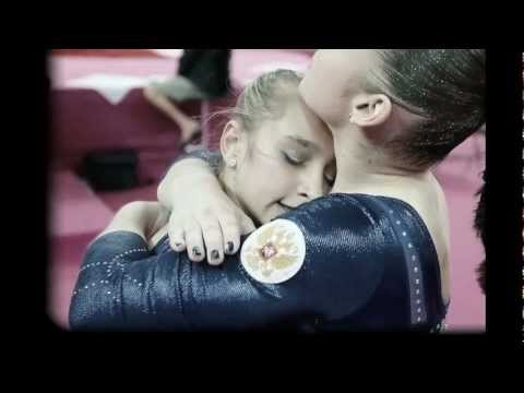 Gymnastics Photo Gallery (Part 1) ~ RUSSIAN EMOTIONS