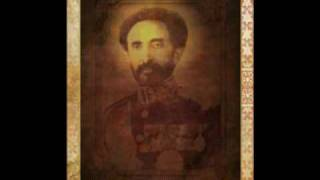 Download RASTAFARI ELDERS-KINGS HIGHWAY MP3 song and Music Video