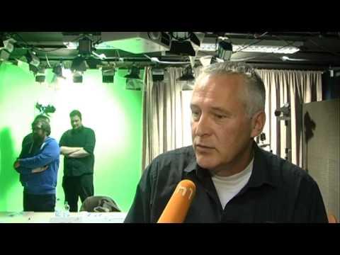 """Das Medienzentrum Hannover startet ab März 2014 die Workshopreihe """"Schüler-Film-Werkstatt"""""""