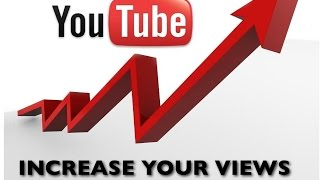 How to mass ping youtube videos to many websites for Free!Enjo…