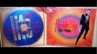 Haddaway - Life (1993 Bass Bumpers remix)