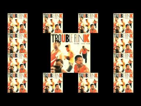 Trouble Funk Feat. RENEE GEYER Hey Tee Bone