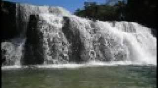 Rodolfo Abrantes, minha prioridade, rio verde ms. sete quedas,